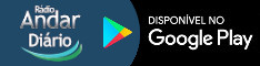 app playstore web rádio andar diário